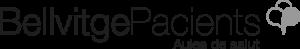 Logo_BellvitgePacients_color