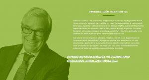 luzon_web